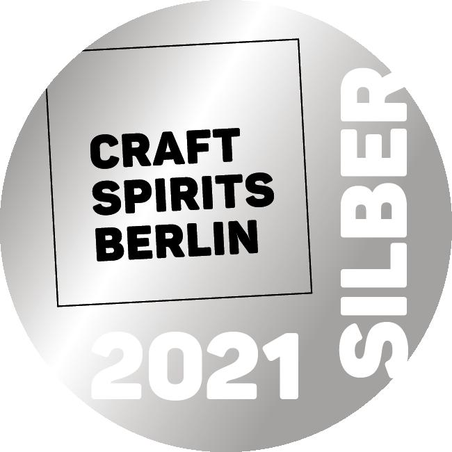 Destille-Berlin_Medaille-2021-02