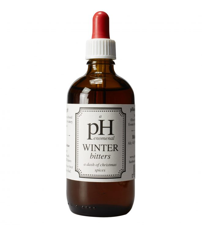ph-winter-bitters_freisteller2_qu_2016-12