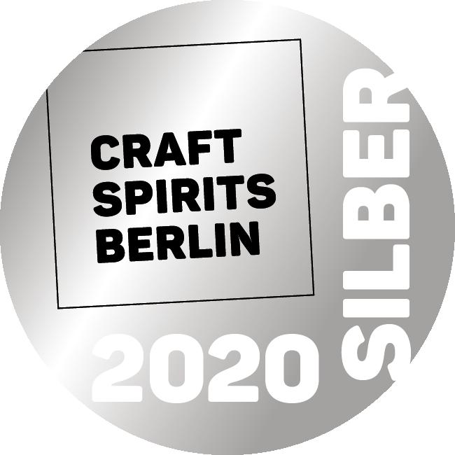 Destille-Berlin_Medaille-2020-02