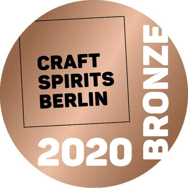 Destille-Berlin_Medaille-2020-03