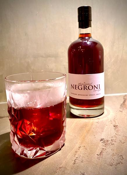 IMG_7992_NEGRONI-frozenglass