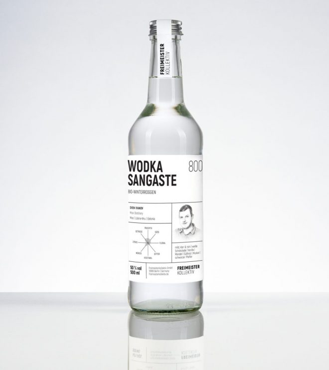 800-WODKA-SANGASTE-1200x1200